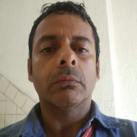 1Rafael Rodney Batista _depoimento