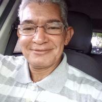 LUIZ APARECIDO PEREIRA